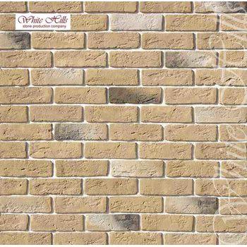 Искусственный облицовочный камень Кёльн брик 320-20, фото 1