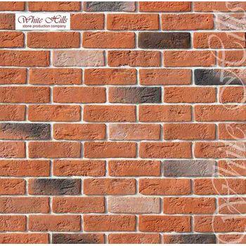 Искусственный облицовочный камень Кёльн брик 320-50, фото 1