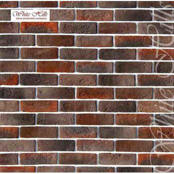 Искусственный облицовочный камень Кёльн брик 321-40, фото 1