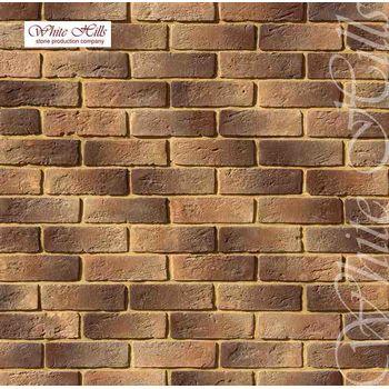 Искусственный облицовочный камень Кёльн брик 323-40, фото 1