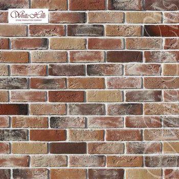 Искусственный облицовочный камень Кёльн брик 323-90, фото 1