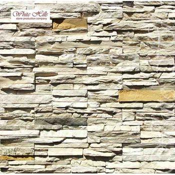 Декоративный камень  Кросс Фелл 100-00, фото 1