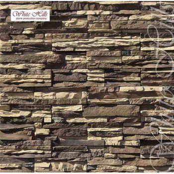 Искусственный облицовочный камень Кросс Фелл 101-20, фото 1