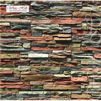 Декоративный камень  Кросс Фелл 101-80, фото 1