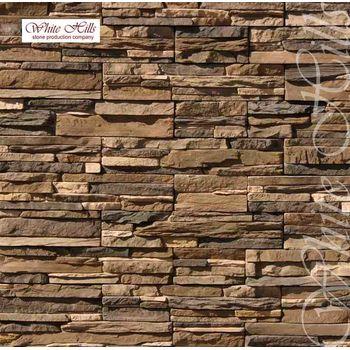 Искусственный облицовочный камень Кросс Фелл 105-40, фото 1
