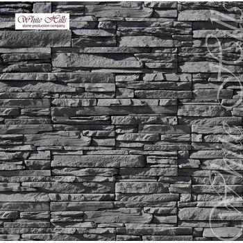 Искусственный облицовочный камень Кросс Фелл 109-80, фото 1
