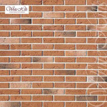 Искусственный облицовочный камень Дерри Брик 385-50, фото 1