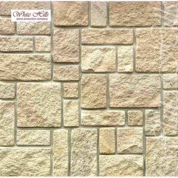 Фасадная плитка Девон 420-10, фото 1