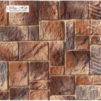 Фасадная плитка Девон 420-40, фото 1