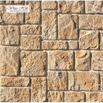 Искусственный облицовочный камень Девон 421-20, фото 1