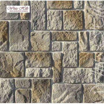 Фасадная плитка Девон 421-80, фото 1
