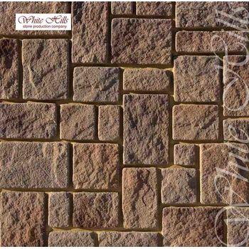 Фасадная плитка Девон 422-90, фото 1