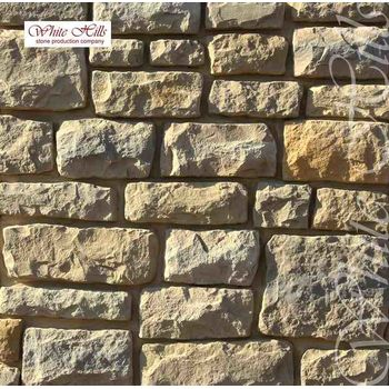 Декоративный облицовочный камень Данвеган 500-20, фото 1
