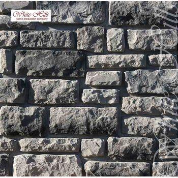 Декоративный облицовочный камень Данвеган 500-80, фото 1