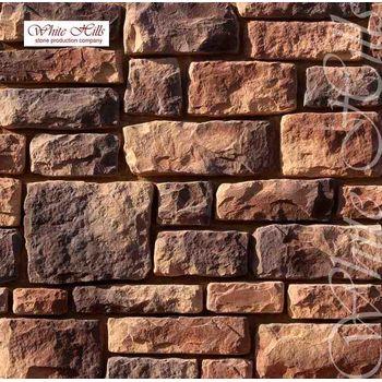 Декоративный облицовочный камень Данвеган 501-40, фото 1