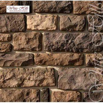Декоративный облицовочный камень Данвеган 505-40, фото 1