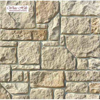 Декоративный облицовочный камень Дарем 511-10, фото 1