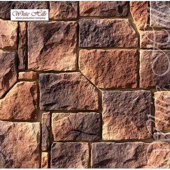 Декоративный облицовочный камень Дарем 511-40, фото 1