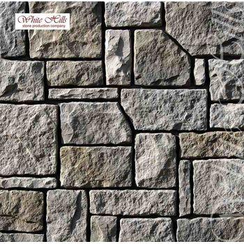 Декоративный облицовочный камень Дарем 511-80, фото 1