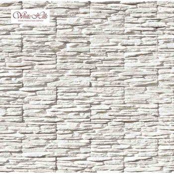 Искусственный облицовочный камень Ист Ридж 260-00, фото 1