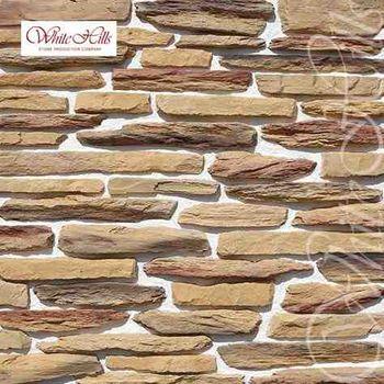 Искусственный облицовочный камень Айгер 540-50, фото 1
