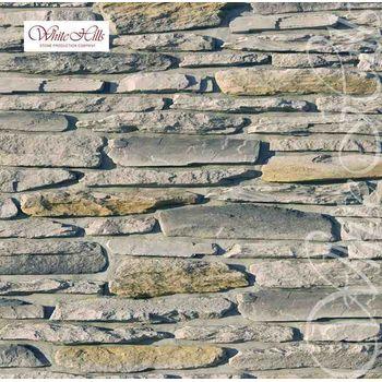 Декоративный камень Айгер 540-80, фото 1