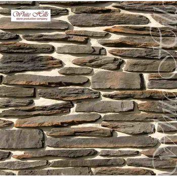 Декоративный камень Айгер 547-80, фото 1