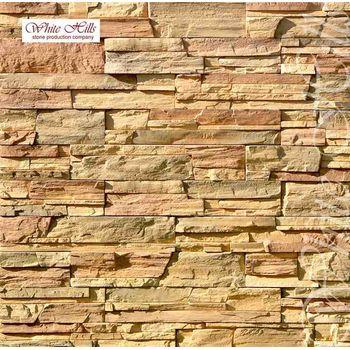 Декоративный камень Фьорд Лэнд 200-50, фото 1