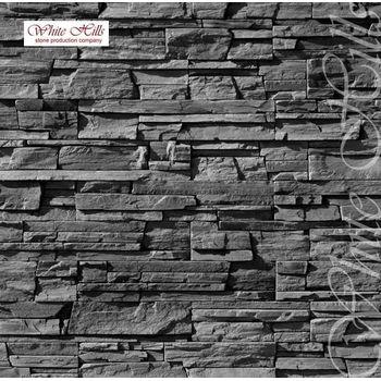 Декоративный камень Фьорд Лэнд 209-80, фото 1