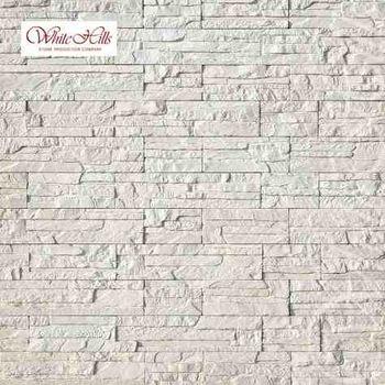 Искусственный облицовочный камень Хайлэнд 291-00, фото 1