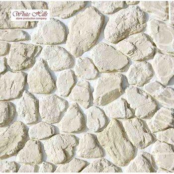 Декоративный облицовочный камень Хантли 605-00, фото 1