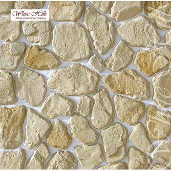 Декоративный облицовочный камень Хантли 605-10, фото 1