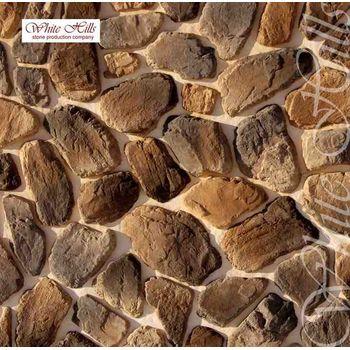 Декоративный облицовочный камень Хантли 606-40, фото 1