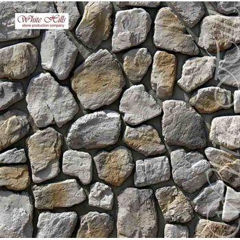 Декоративный облицовочный камень Хантли 606-80, фото 1
