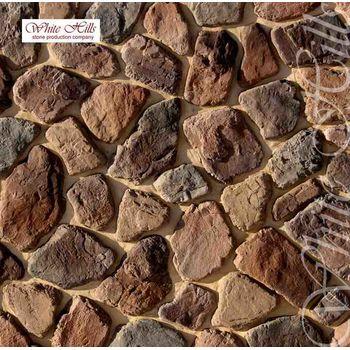Декоративный облицовочный камень Хантли 607-90, фото 1