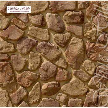 Искусственный облицовочный камень Хантли 608-40, фото 1