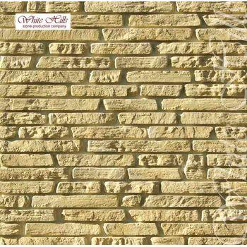 Искусственный облицовочный камень Лаутер 520-30, фото 1