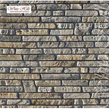 Искусственный облицовочный камень Лаутер 520-80, фото 1