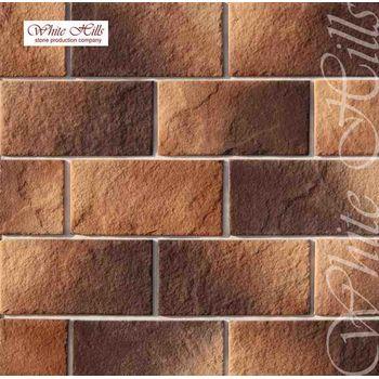 Фасадная плитка Ленстер 531-40, фото 1
