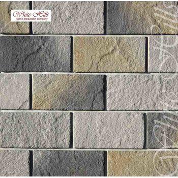 Искусственный облицовочный камень Ленстер 531-80, фото 1