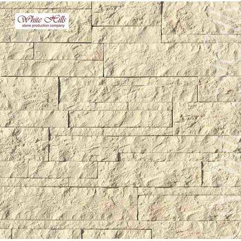 Фасадная плитка Лоарре 490-10, фото 1