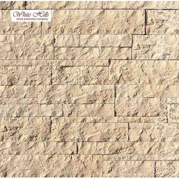 Фасадная плитка Лоарре 490-20, фото 1