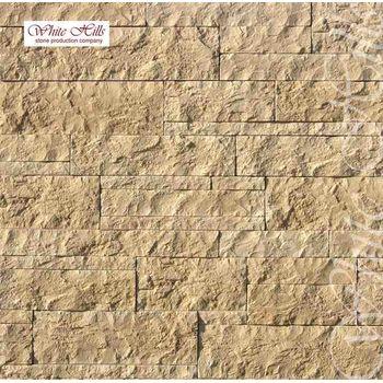 Искусственный облицовочный камень Лоарре 492-10, фото 1