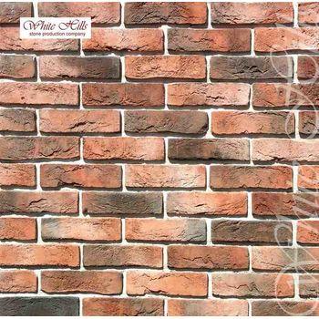Декоративный кирпич Лондон Брик 300-50, фото 1