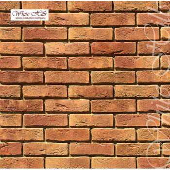 Искусственный облицовочный камень Лондон Брик 300-60, фото 1