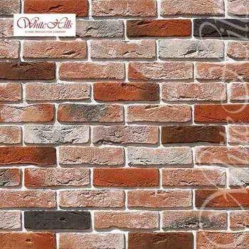 Декоративный кирпич Лондон Брик 301-50, фото 1