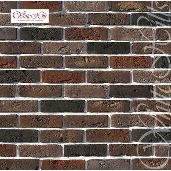 Декоративный кирпич Лондон Брик 304-60, фото 1
