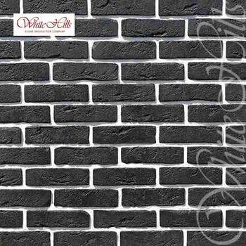 Искусственный облицовочный камень Лондон Брик 304-80, фото 1