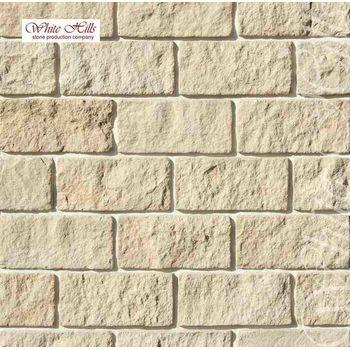 Декоративный облицовочный камень Лорн 415-10, фото 1
