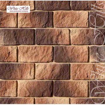 Искусственный облицовочный камень Лорн 415-40, фото 1
